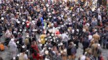 Focolai, il ruolo dei superdiffusori: la scoperta