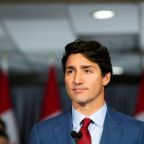 Battered Trudeau gets brief reprieve amid Canada blackface scandal