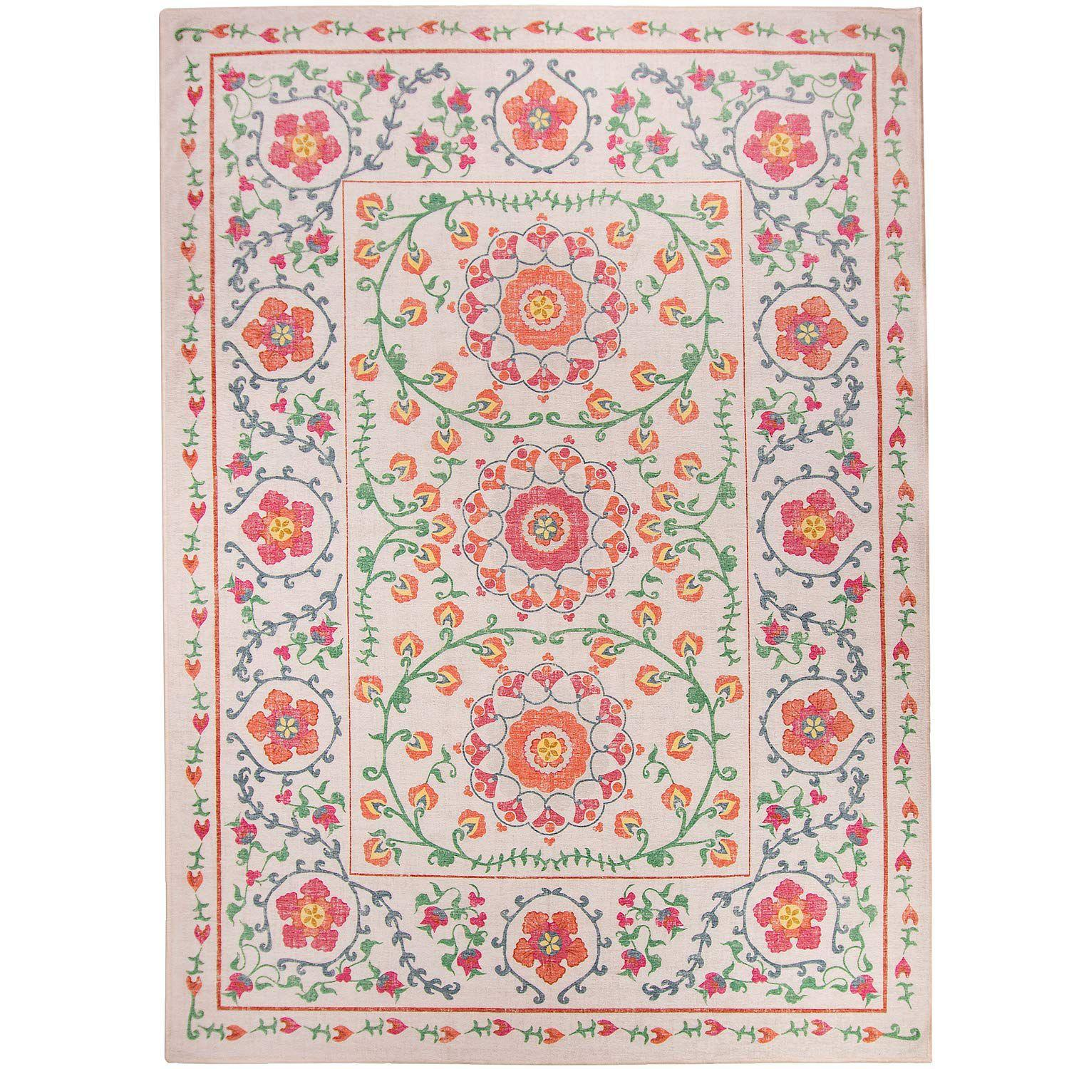 Stress In Rug.Machine Washable Rugs For Chic Stress Free Home Style
