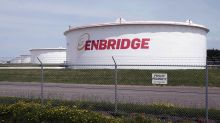 Enbridge: On track to put new Line 3 into service next year