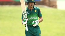 Three Pakistan Players Test Negative for Covid-19, To Fly to England