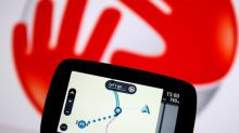TomTom's car deals worth $1.76 billion in revenue boost