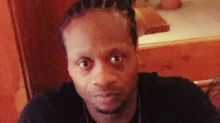 Two men appear in court charged with Battersea murder