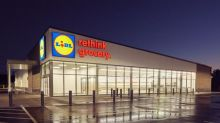 Lidl doubles down on regional expansion with acquisition of Shoppers stores