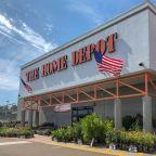 Home Depot stock is still a good investment despite rare misstep: analysts