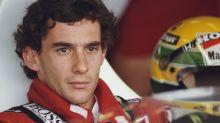 Il y a 25 ans disparaissait Ayrton Senna, un pilote devenu légende