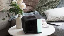 Beat the heatwave with this excellent mini air conditioner —now 30 percent off!