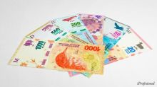 El billete de $1.000 ya no alcanza: de qué valor sería el próximo que emitiría el Banco Central