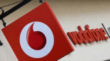 Vodafone bets on customer data to avoid India-style price war in Italy