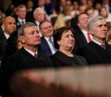 Trump and Supreme Court: How has it changed America?