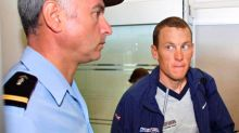 Lance Armstrong settles U.S. federal fraud case for $5 million: attorney