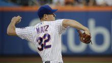 Mets dealt another pitching injury as Steven Matz needs surgery