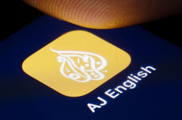 iPhone security flaw let spies hack dozens of Al Jazeera journalists
