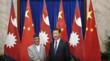 Nepal govt's links with China affecting its autonomy, ability to take independent decisions: Report
