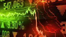 Sentiment Cautious as Volatile Quarter Comes To An End