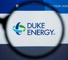 Duke Energy (DUK) to Report Q2 Earnings: What's in Store?