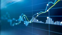 Top 6 Momentum Stocks to Tap Wall Street Rally in August