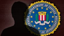 FBI seeks interview with CIA whistleblower