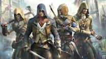 Unskippable: Assassin's Creed Unity - Who Speaks French In France?