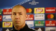 Monaco will stay true to attacking style - Jardim