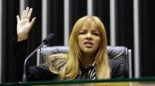 Caso Flordelis de Souza: la diputada brasileña acusada de asesinar a su marido con ayuda de 7 de los 55 hijos de la pareja
