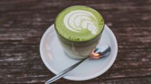 Empresa afirma que café com brócolis é opção nutritiva para o organismo