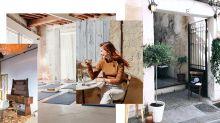 Bonnes adresses : Arles de vivre avec Stéphanie Allerme