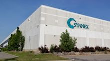 SYNNEX (SNX) Moves Ahead With Concentrix Spin-Off Plan
