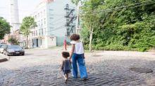6 Dampak Psikologis Anak yang Dibesarkan Tanpa Ayah