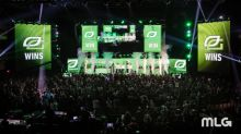 OpTic Gaming Wins CWL Las Vegas
