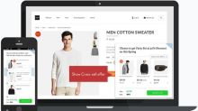 Shopify Stock: Next Stop, $165?