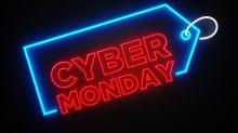 Cyber Monday 2020: Welche Angebote sich wirklich lohnen