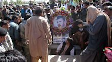 Afghanistan elections delayed in Kandahar as nation braces for polling day violence
