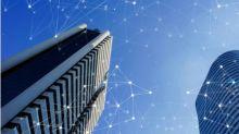 10 Best ETFs to Buy for a Stellar 2018
