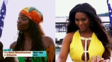 How to Throw Shade in 5 Easy Steps With 'RHoA'