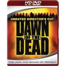 It's official: HD DVD has officially died an official death