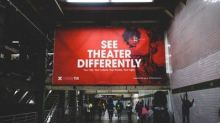 Venture-backed Brands Look to Out-of-Home Advertising to Amplify Brand Awareness