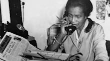 Remembering Claudia Jones, pioneer of the Notting Hill Carnival