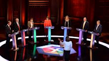 When are the general election TV debates? Everything you need to know