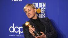 Ellen DeGeneres pede desculpas e promete medidas contra abusos nos bastidores