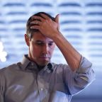 Beto O'Rourke Says He 'Sometimes' Helps Raise His Kids. It Backfired