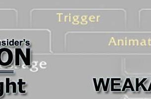 Addon Spotlight: Despite its name, WeakAuras is anything but