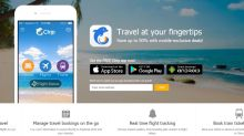 Ctrip Int'l CFO Says Focus Will Be Travel for Ride Hailing Market