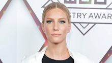 """Heather Morris Apologizes to Those Who """"Felt Triggered"""" After Mark Salling Comments"""