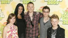 Chester Bennington's family want private memorial