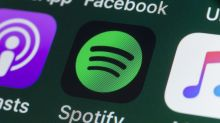 Spotify tests in-app offers, an interactive ad format for podcasts