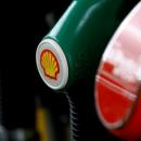 Third Point builds $750 million stake in Shell, urges breakup