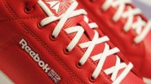 Adidas confirms plans to sell Reebok