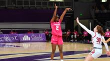 Primers on Northwestern's potential Big Ten Tournament second round opponents