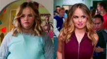 Críticas contra la nueva serie de Netflix por transformar a su prota obesa en una joven delgada en busca de venganza
